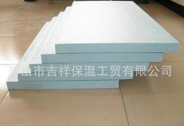 聚苯乙烯泡mo板