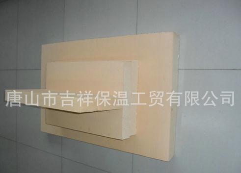 xps挤塑板,吸声材料做到这些